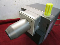 Weishaupt Ölbrenner WL5/2-B , 25-55KW, sofort einsatzbereit,  Filter gratis