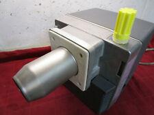 Weishaupt Ansauggehäuse WL 5 # 24105001012 Gehäuse Schalldämmung mit Schaumteil