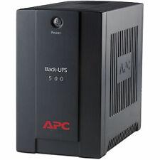 APC BX500CI Unterbrechungsfreie Stromversorgung - NEU/OVP