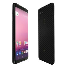 skinomi carbon fiber cell phone cases covers skins for google for