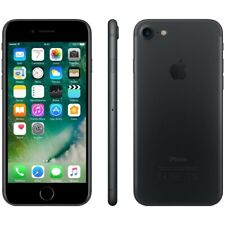 Apple Iphone 7 32GB sbloccato