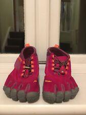 Vibram Five Fingers Women's Running Shoe