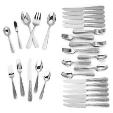 Reed & Barton Tennyson 65pc. Flatware Set (Service for Twelve)