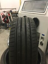 225 35 19 Dunlop Sportmax Gt
