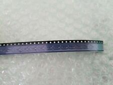 1PCS MAR-8SM MAR8SM SMT86 Mini Circuits MMIC RF Amplifier