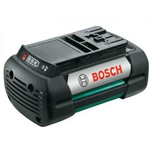Bosch Einschubakku Ersatzakku 36 Volt LI-ION 4,0 AH F016800346 2607337047