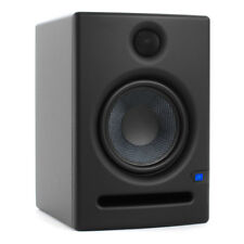 "PreSonus Eris E5 5"" 2-way Active Studio Monitor - Single"