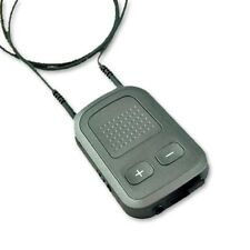 Unitron UDirect 3, bluetooth streamer for unitron hearing aids