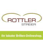 RottlerStreier