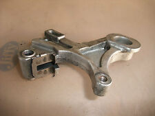 HONDA CBR929 FIREBLADE REAR BRAKE CALIPER MOUNTING BRACKET