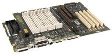 Sun Microsystems 270-3139-06 Ultra 30 Placa Base