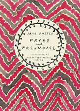 Jane Austen, Alexander McCall Smith - Pride and Prejudice (Paperback)
