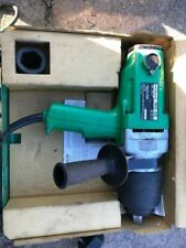 Hitachi wh22 impact wrench 3/4 impact wrench like great condition inc VAT
