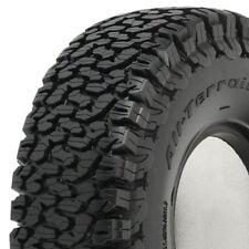 Proline BF Goodrich K02 1.9 G8 Rock Terrain Tyres w/ Mem Foam PL10124-14 110mm