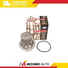 Radiator For 1989-1993 Isuzu Amigo 2.3L 4 Cyl 1990 1991 1992 N752ZS