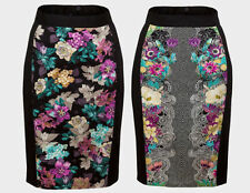 Dorothy Perkins A-line Skirts for Women