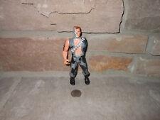 Terminator 2 Future Wars Three Strike Terminator figure Loose Kenner