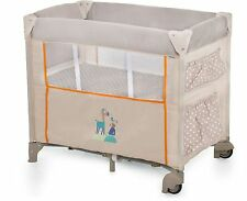 hauck Nursery Cots & Cribs