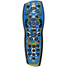 Sheffield Wednesday FC Sticker/Skin sky  hd Remote controller/controll sticker