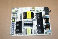 LCD TV POWER BOARD RSAG7.820.7299/ROH FOR HISENSE H55N5700UK