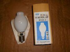 EYE / IWASAKI MF250X/U,Multi-Metal Lamp light bulb, E-39/41