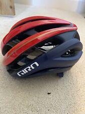 Giro Aether mips Helmet medium