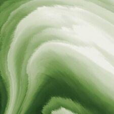 Benartex Glacier by Caryl Bryer Fallert Gentry 6700 45 Forest  Cotton