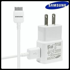 Original Wall Charger + 5Ft USB 3.0 Data Sync Cable For Samsung Galaxy S5 Note 3