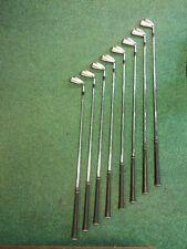 Ben Hogan Apex Edge Forged Pro, Standard Length, 5.5 Flex, 1degree Upright