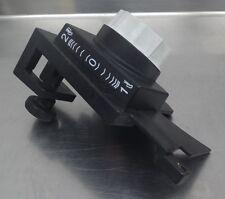 Schleifapparat Messerschleifapparat Aufschnittmaschine Graeff A-3000