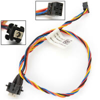 for Dell RMMW2 0RMMW2 Optiplex 390, 3010 Power Button / On Off Switch and Cable