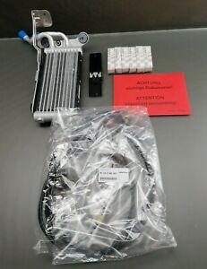 Neu BMW 1er E82 E88 3er E91 E92 N54 Power Kit mit FSC BMW PERFORMANCE 2157665