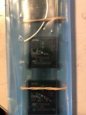 ONE - Power Trends PT5101A 5V 1A Positive Step-down Int. Switching Regulator-New