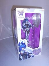 Muv-Luv Alternative Meiya Mitsurugi Figure Good Smile Company PreOwned
