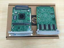 CH336-67001 CH336-60001 HP Designjet 510 GL/2 Accessory Formatter Card +512M NEW