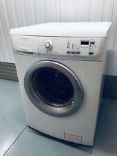 Electrolux 7kg Washing Machine [Delivered(MELB ONLY) Installed + Warranty]