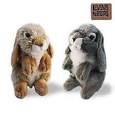 Rabbits SylvaC Pottery