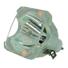 Bulb BP96-00677A for SAMSUNG SP56L7HX, SP50L7HX, HLP5085WS/XAA, HLP5685WS/XAA