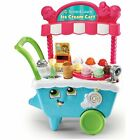 LeapFrog Scoop and Learn Ice Cream Cart 2+ Years