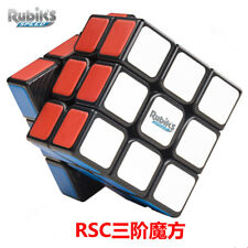 GAN Rubiks Speed Cube RSC 3x3 speed cube Paris World Championship Limited Editio