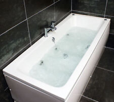 Whirpool/Spa Baths