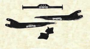 Skyjacker Suspension RA235 Rad Arm Assy Ranger Cl2 2wd