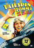 TAILSPIN TOMMY And The Great Air Mystery DVD - 1935 - BRAND NEW / OUT-OF-PRINT