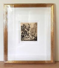 Dealer or Reseller Listed Traditional Art Prints