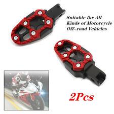 Ducati tyre Valve Stem Caps For 750,800,848,851,860,888,900,916,996,998,999