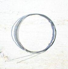 Daiwa Infinity Q Jigger 2,40 m 3-15 G jiggerrute Spinnrute gummifischrute perche
