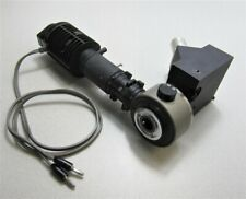 Nanometrics Illuminator Adapter for Inspection Station