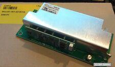 Ersatzteil: Epson Ballast Unit 2 für Beamer EB-450Wi, 2140015, 2126743 NEUWARE