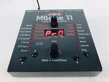 JoMox Mbase 11 Analog Bass drum Sound Module Kick