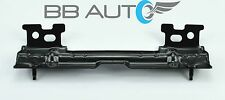 FRONT LICENSE PLATE TAG BRACKET HOLDER FOR 96-99 PATHFINDER NI1068103 962100W000